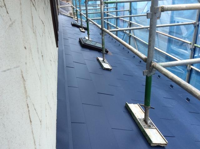 屋根の葺き替えリフォーム費用の相場金額と注意点は