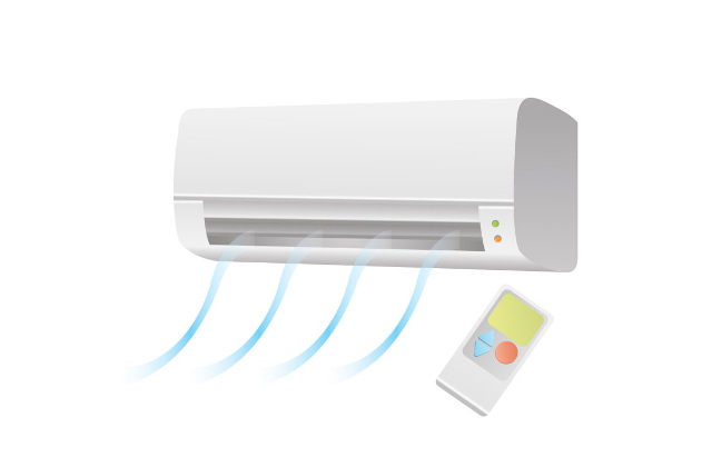 屋根のリフォームの遮熱効果のメリット:節電効果