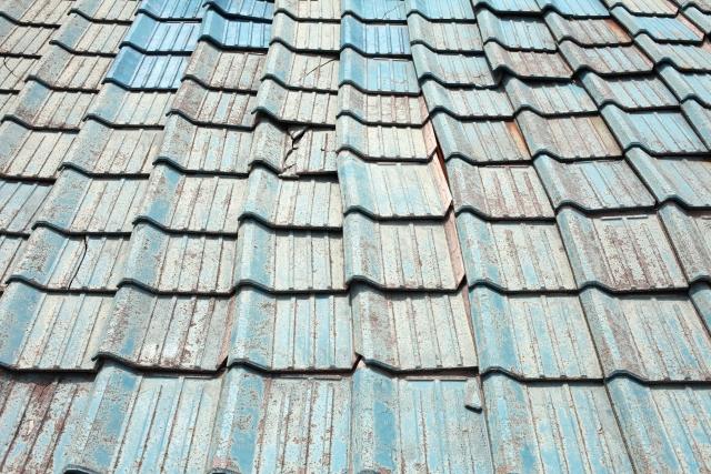 屋根のメンテナンスを教えて!リフォームの屋根カバー工法とは?