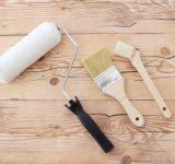 業者選びは一番重要!信頼出来る外壁塗装業者の選び方