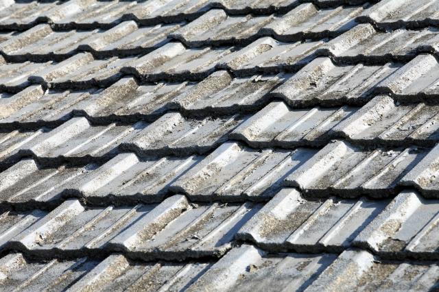 定期的なメンテナンスが大事!屋根塗装の必要性とは