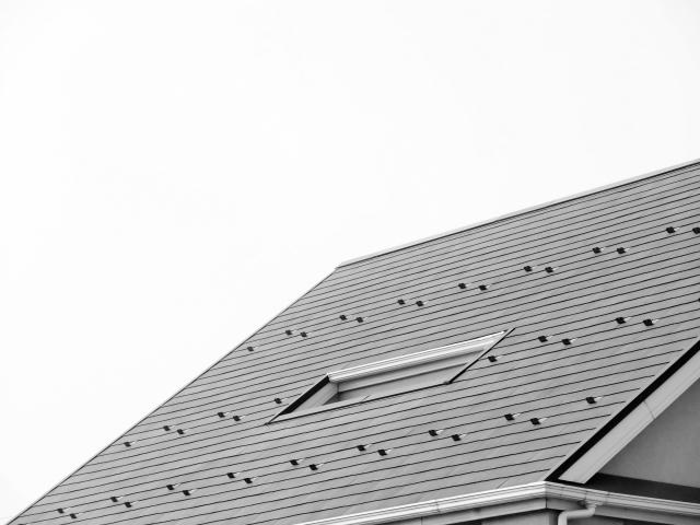 屋根塗装を依頼する前に知っておこう!コロニアル屋根の基礎知識