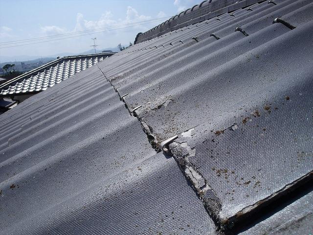 屋根の防水機能を維持したい!屋根塗装の頻度